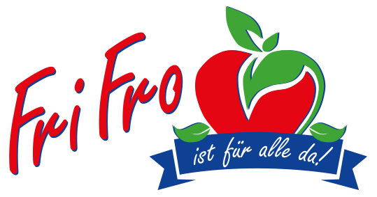 FriFro Onlineshop